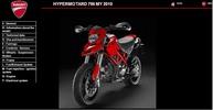 Thumbnail Ducati Hypermotard 796 Service Repair Manual 2010